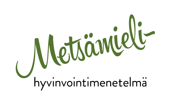metsamieli_logo