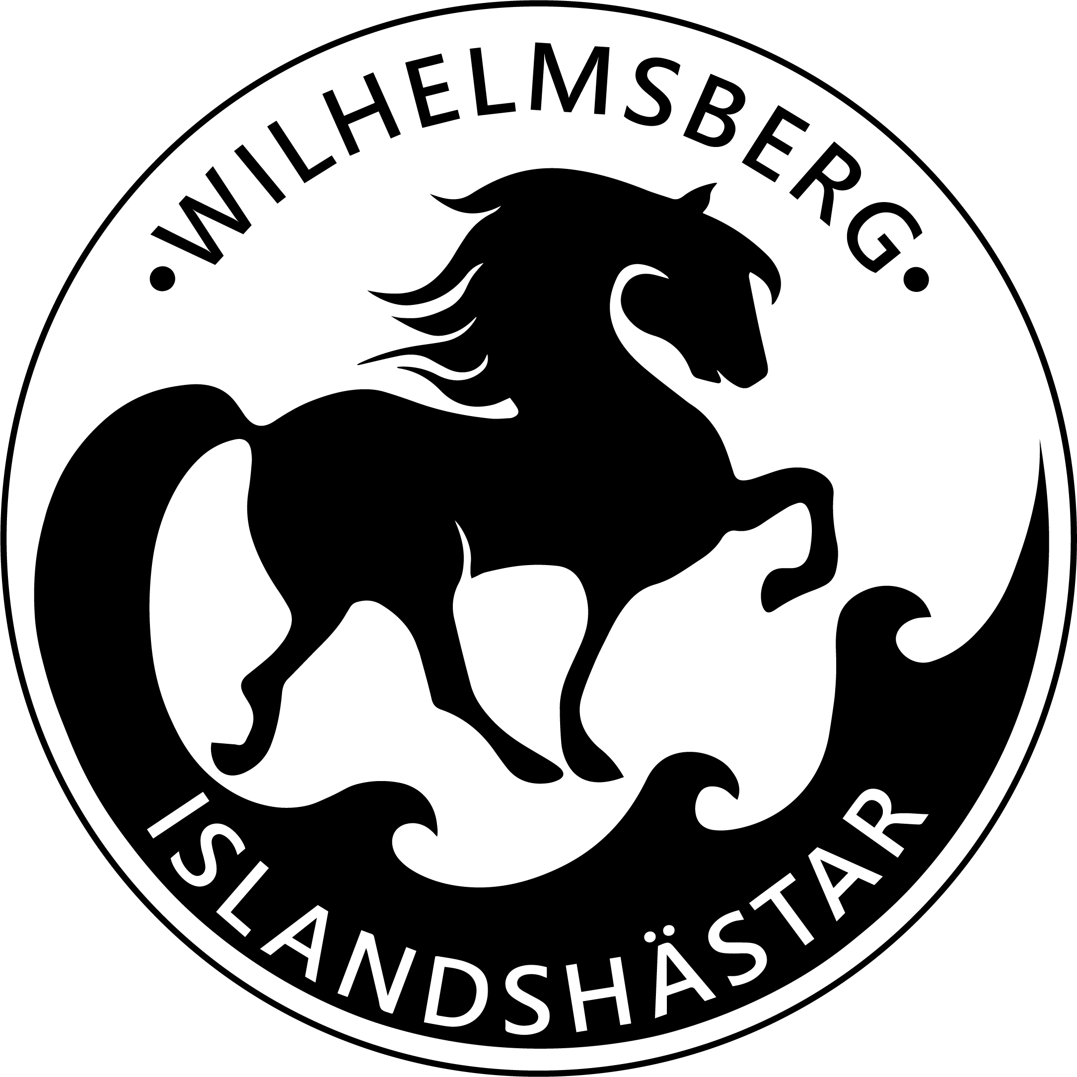 Wilhelmsberg
