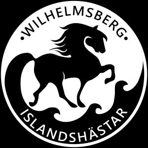 Wilhelmsberg_BW_text